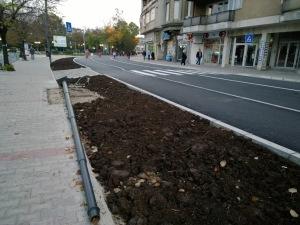 kruzni-tok-zelenilo