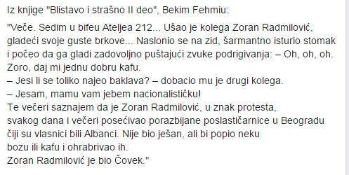 zoran-radmilovic-albanci