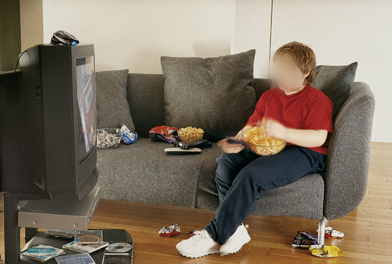 gojaznost-dece-1