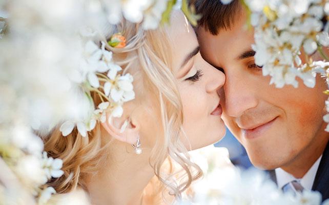 Српска свадба достојна ваше љубави! (I део)