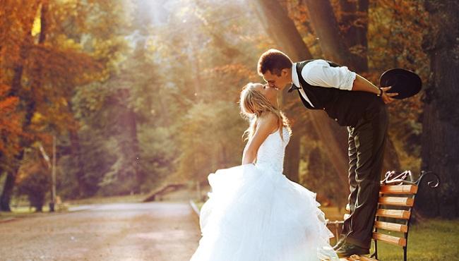 Српска свадба достојна ваше љубави (II део)