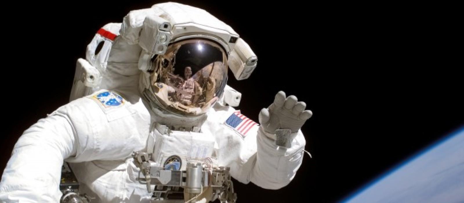 NASA bi da nas nasanka!