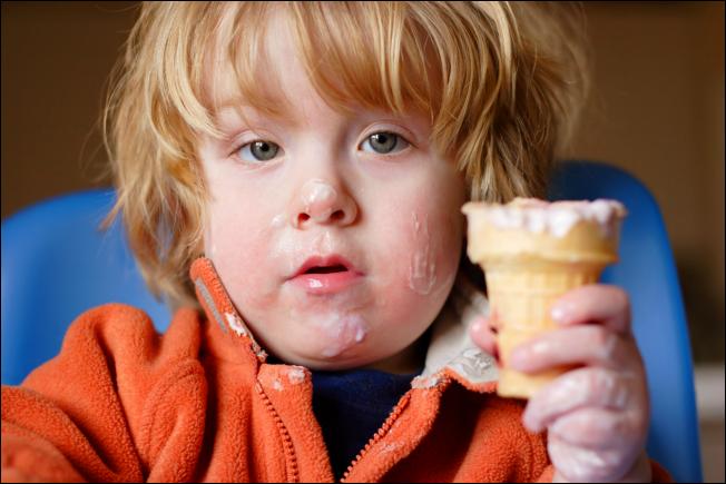 dete-sladoled