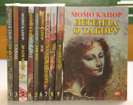 knjige-mome-kapora