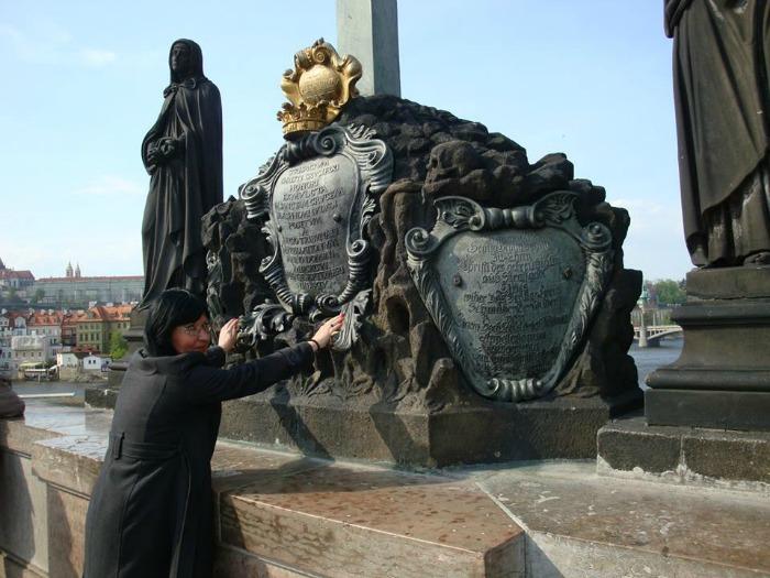 Sladja-Prag