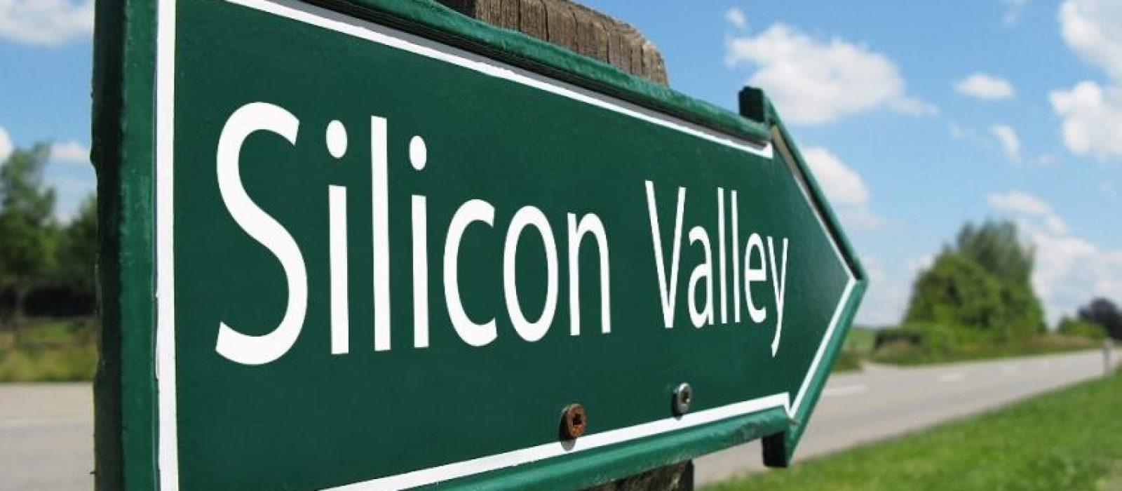 Silicijumska dolina – san jednog gimnazijalca