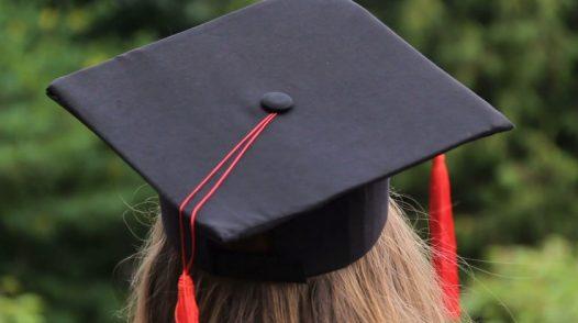 Od obećanja do diplome