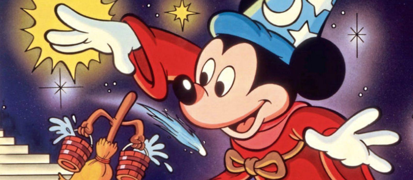 Miki, srećan 90. rođendan!