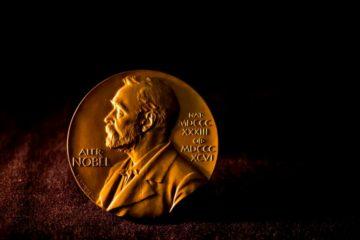 Nobelova nagrada – san i prestiž