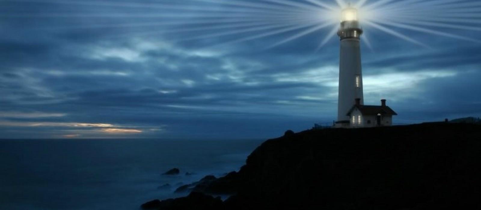 Svetionik u okeanu svakodnevice